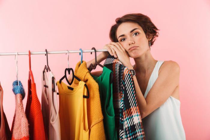 もう着ない服を何とかしたいんだけど、どんな処分方法があるの?