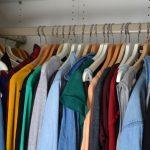 服を断捨離しておしゃれになるコツは何ですか?