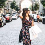 女性が大人っぽいファッションを目指すにはどうすれば良いですか?