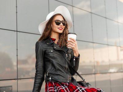 気温15度の時にはどんな服装が適していますか?